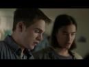 Light as a Feather S01E08 (ColdFilm)