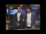 Opera Van Java (OVJ) Episode Asal Mula Kota Cianjur - Bintang Tamu Dede