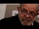 """Ação Desastrada E Açodada"""" De Dodge Fortalece Lula Como Um Perseguido Pela Justiça"""""""