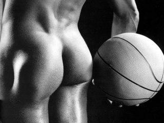 жир внизу живота у мужчины