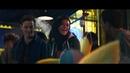 Опубликован первый трейлер фильма Детектив Пикачу со звездой Дэдпула Райаном Рейнольдсом