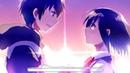 (君の名は / Kimi no Na wa) R7CKY - Dream Lantern/夢灯籠 (Yumetourou) ♪