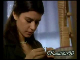 Fatmagul & Kerim - I need you