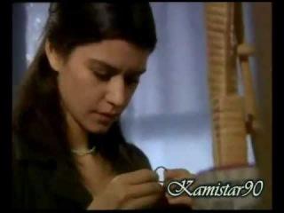 Fatmagul & Kerim - I need you