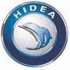 HIDEA-MOTORS.BY