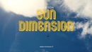 THE KROM Sun Dimension Official Video