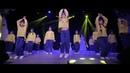 VARNEL Studio Dance Школа танцев г Курган Ритмикс