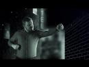 Promo-ролик КИНО-ШОУ ЗЕЛЕНКА