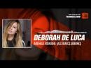 @deborahdeluca Arenele Romane Alltimeclubbing 12 01 2018 Music Periscope Techno