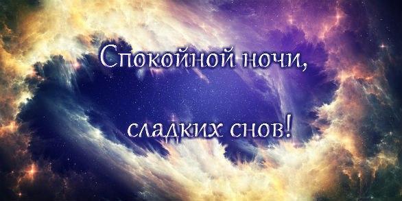 http://cs417416.vk.me/v417416425/382/Ph8qILhcB4M.jpg
