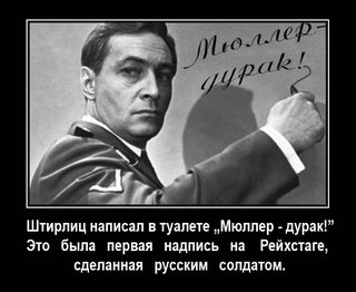 http://cs613429.vk.me/v613429641/49a/rUiEBU_puIk.jpg