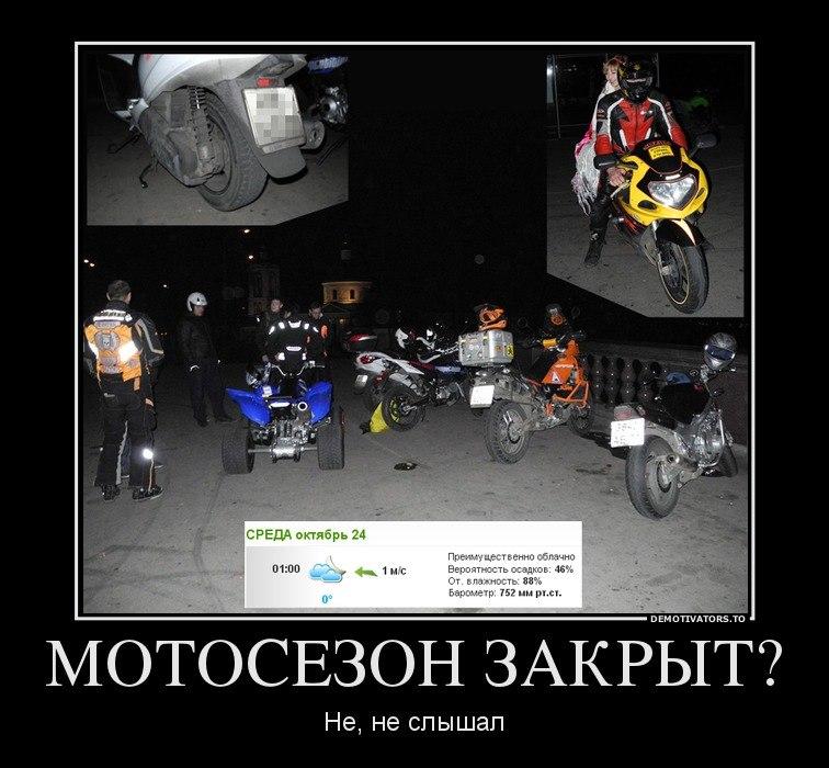 0N6REotABD0.jpg