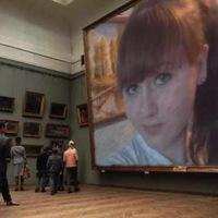 Katherine Pierce, 31 января 1995, Николаевск-на-Амуре, id225430038