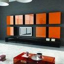 оптима мебель из китая