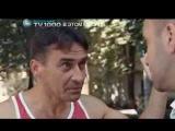 О чем говорят мужчины на TV1000 Русское кино