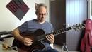 Mr. PC (John Coltrane) - Barry Greene Video Lesson Preview