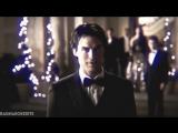 Damon Salvatore The Vampire Diaries vine