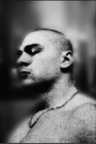 Андрей Черепович, 7 октября , Минск, id44124383