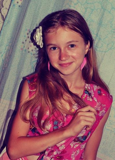 Анна Ракушина, 25 декабря , id191157870