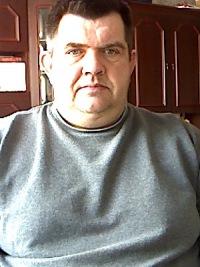 Геннадий Богданов, 7 января , Калининград, id185283787