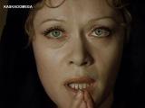 Д'Артаньян и три мушкетера - Песня королевы 1080p