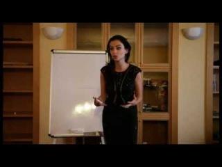 Видеозаписи WOMAN INSIGHT Центр женского развития ВКонтакте