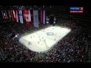 ЧМ 2010 Россия Словакия групповой этап 3 й период
