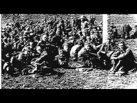 Die Wahrheit über den 2 Weltkrieg ◊ Geschichtslügen 1 480p