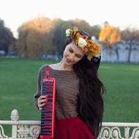 Севда Саттарова фото