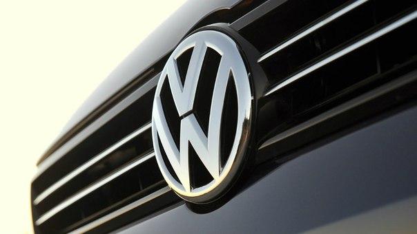 Volkswagen Hibrit Modellerde Kullanacağı Elektrik Sistemlerine Yatırım Yapacak
