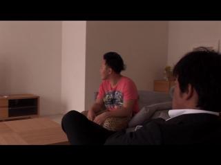 SOE-312A - Young Wife Rape in Front of Husband - Erika Kirihara