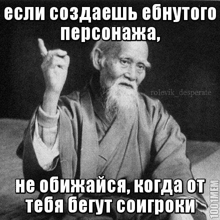 http://cs614927.vk.me/v614927055/c831/Sk7FeYXXfKg.jpg