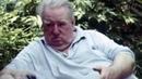 Кстолетию содня рождения великого тренера Анатолия Тарасова Первый канал покажет документальный фильм