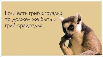 улыбнись)))))))