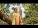 Сабринка Новая реклама Савушкин продукт