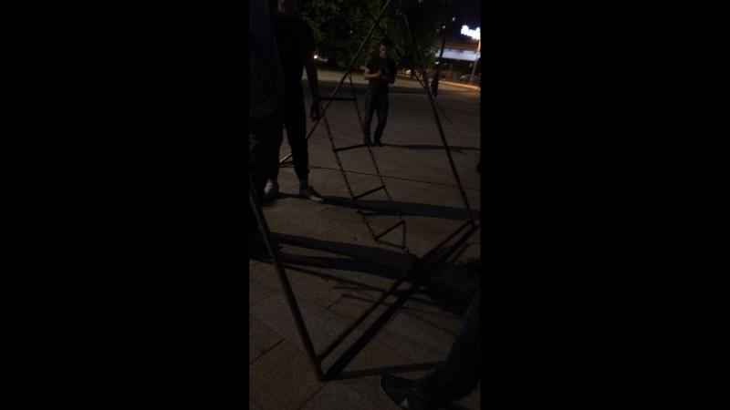 Анитик Герасимова Live смотреть онлайн без регистрации