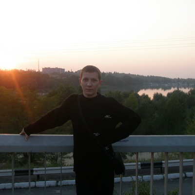 Артем Савельев, 2 мая , Днепропетровск, id212693704