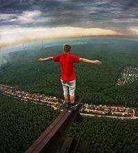 Андрей Горченко, 11 августа , Измаил, id25399837
