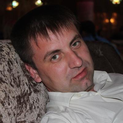 Антон Баранов, 29 апреля 1982, Челябинск, id132173551