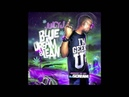 Juicy J - Real Hustlers Dont Sleep feat. ASAP Rocky Spaceghostpurp