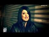 Baran - Ziadi Avang Music HD
