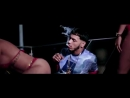 Bryant Myers Feat Anonimus, Anuel AA y Almighty - Esclava Remix (Video Oficial).mp4