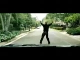 Busta Rhymes feat. Kelis,Will.I.Am - I Love My Bitch