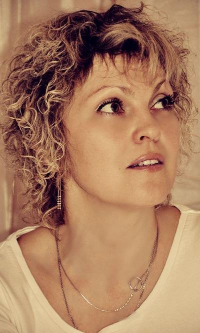 Татьяна Софьина, 31 октября 1996, Тольятти, id130758630