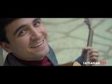 Eldar Ahmedov - G