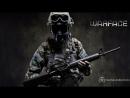 Live Warface Варфейс Браво РМ