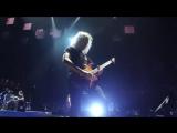 Metallica_ Orion (Turin, Italy - February 10, 2018)