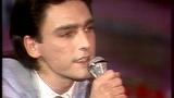 Державин - Не плачь Алиса (Песня 1990)