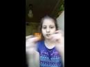 Соколова Анастасия - Live