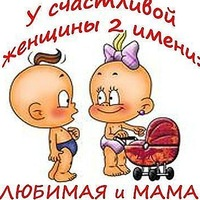Гульнара Шагиева, 20 декабря , Екатеринбург, id67043093